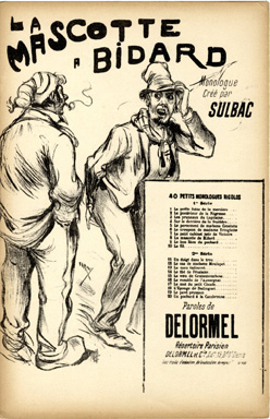 Search sheet music covers from the lyricist Lucien Delormel - page 3 3024622acfdd