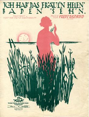 fredy weber heidelberg